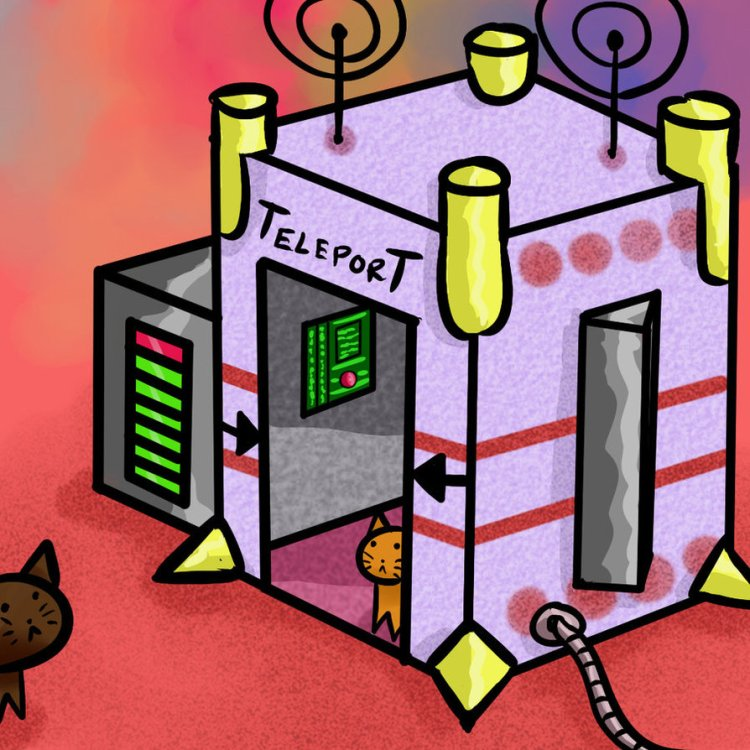 teleport_machine_by_jyo_kun-d33eqgl (1)